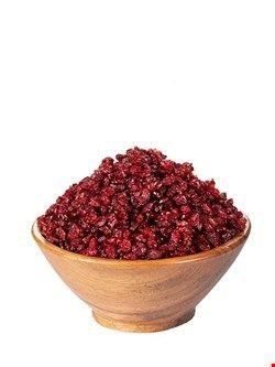 زرشک دانه اناری(250 گرم)