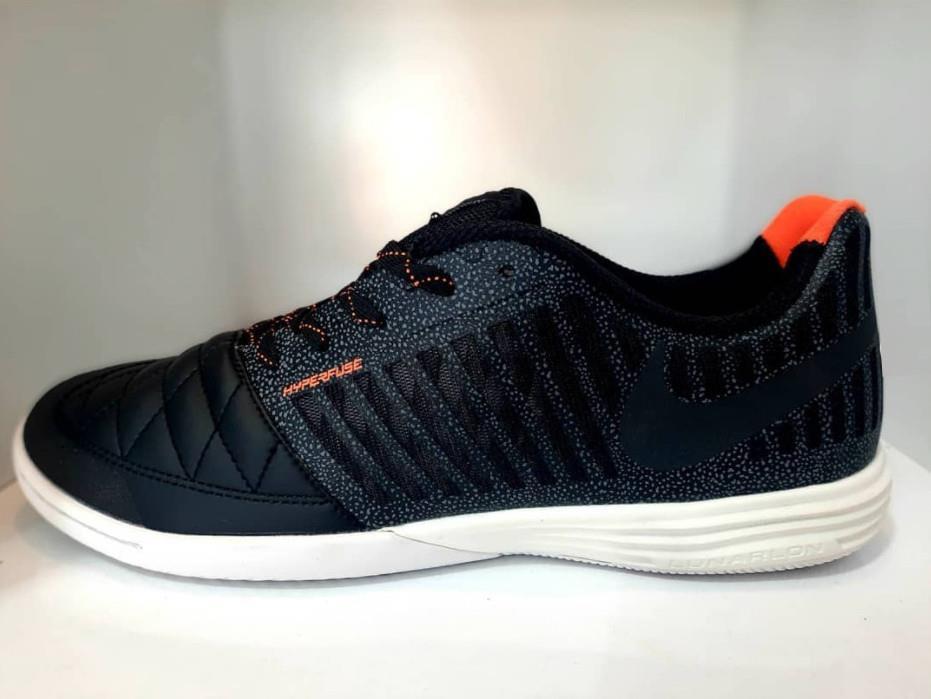 کفش فوتسال لونار گاتو 2