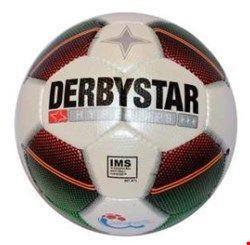 توپ فوتبال DERBY STAR