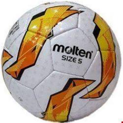 توپ فوتبال مولتن درجه یک