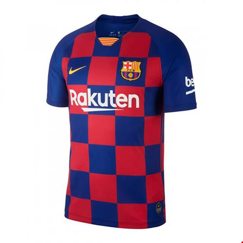 کیت اول بارسلونا 2019/2020