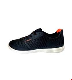 کفش فوتسال لونار گاتو  IN 2